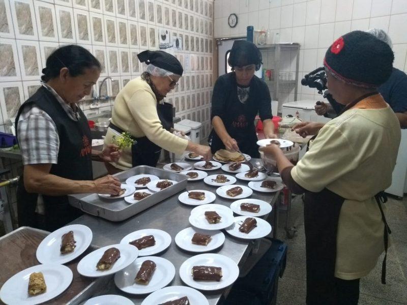 9.Cozinha Vargem Grande (2)
